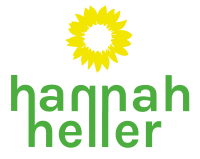 logo_hannah_blume1